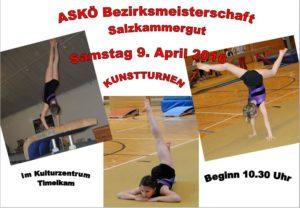 20160409_Bezirksmeisterschaft_Turnen