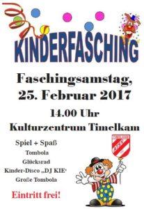 20170225_Kinderfasching