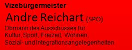 reichart_andre