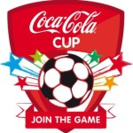 2016_CocaColaCup