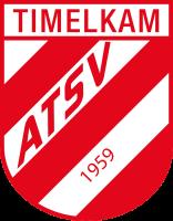 ATSV-Logo-neu