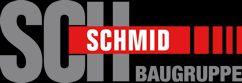 Schmid_Baugruppe