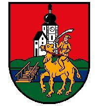 gemeinde_timelkam
