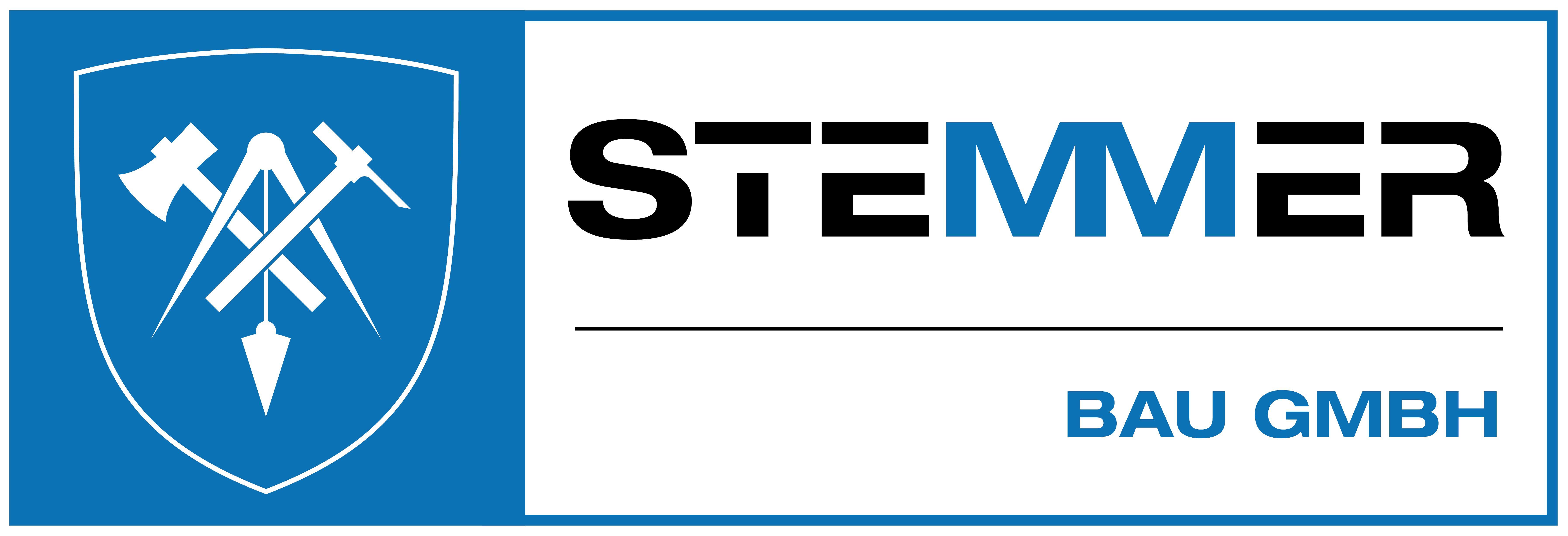 logo_Stemmer